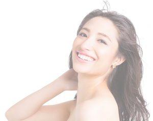 沖縄 よもぎ蒸し_yururi-沖縄 よもぎ蒸し ビタミンC誘導体でお肌の内側からウキウキ美肌へ♡